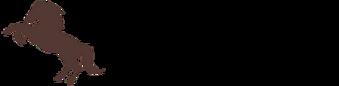 Jerash Chariots Logo